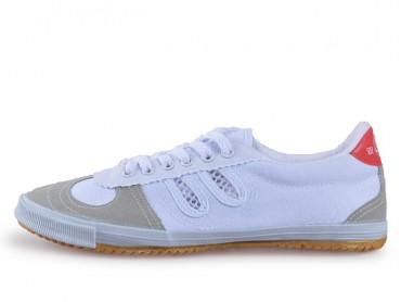 0900ba8ecba23 large size kung fu shoes, US 13 Kung Fu Shoes, US 13.5 Kung Fu Shoes ...