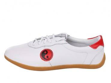 9e9c7f48c Tai Chi Shoes, leather Tai Chi Shoes, Original Chinese Tai Chi Shoes,  Discount Tai Chi Shoes, Tai Chi Sneaker, Taichi Shoe. @ ICNbuys.com