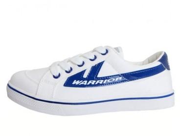 e313f609a Warrior footwear