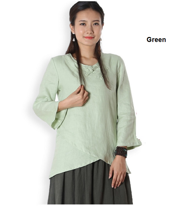 Buddhist single women in greens fork