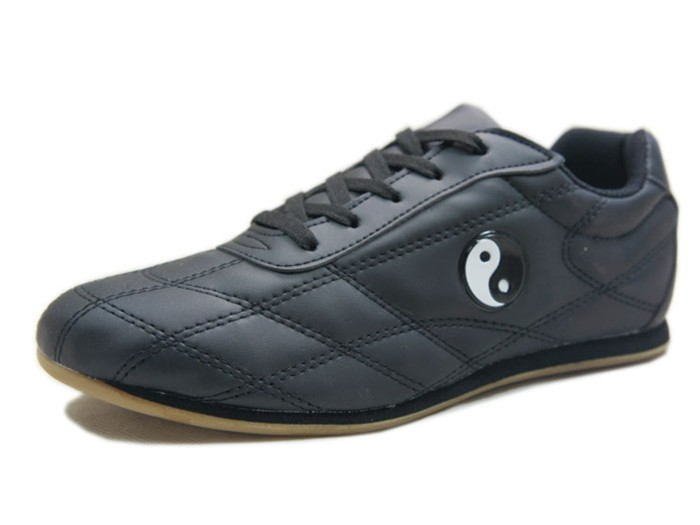 Chinese Tai Chi Shoes, Original Tai Chi Shoes, Discount Tai Chi Shoes