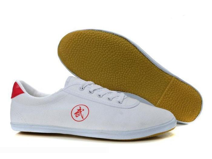 062602988e63b ... US 15 Kung Fu Shoes, Euro 48 Kung Fu Shoes, Euro 49 Kung Fu Shoes, Euro  50 Kung Fu Shoes. Double Stars Canvas Kung Fu Shoes, lightweight Kung Fu  Shoes, ...