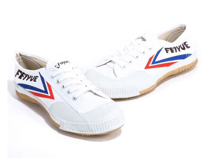 kung fu shoes feiyue kung fu shoes white parkour shoes