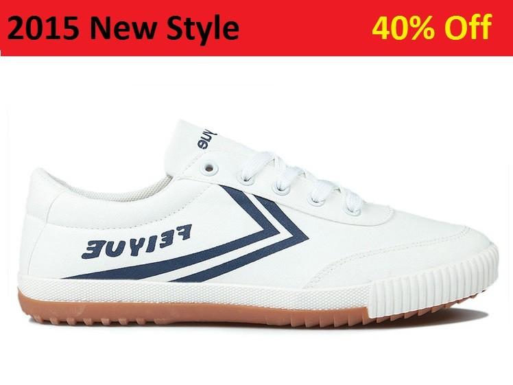 A s SneakersLow Feiyue Top White nkP0N8wOX