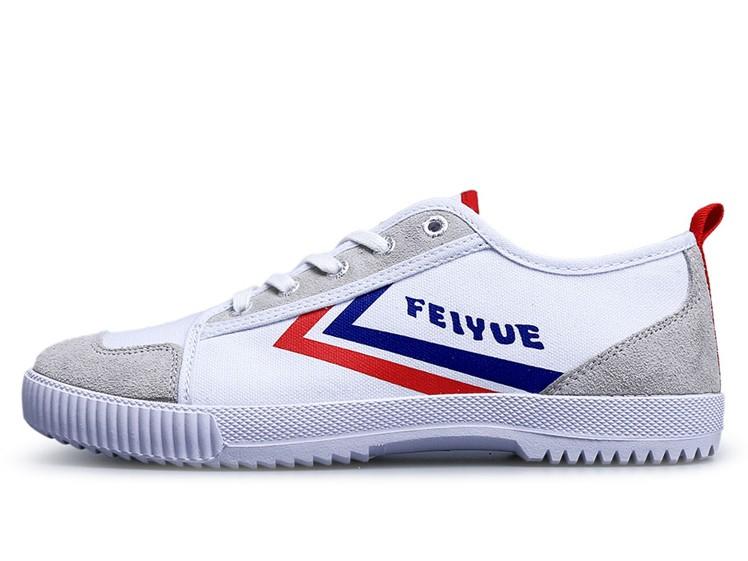 feiyue shoes feiyue shoes 2016 icnbuys