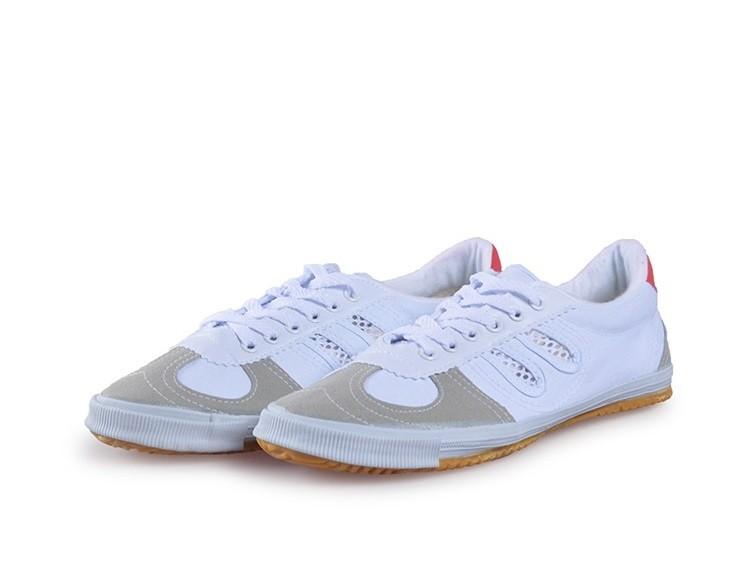 ... large size kung fu shoes, US 13 Kung Fu Shoes, US 13.5 Kung Fu ...