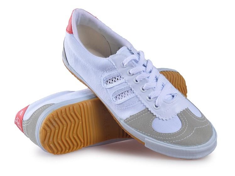 68d46690e6587 large size kung fu shoes, US 13 Kung Fu Shoes, US 13.5 Kung Fu Shoes, US 14  Kung Fu Shoes, US 14.5 Kung Fu Shoes, US 15 Kung Fu Shoes, Euro 48 ...