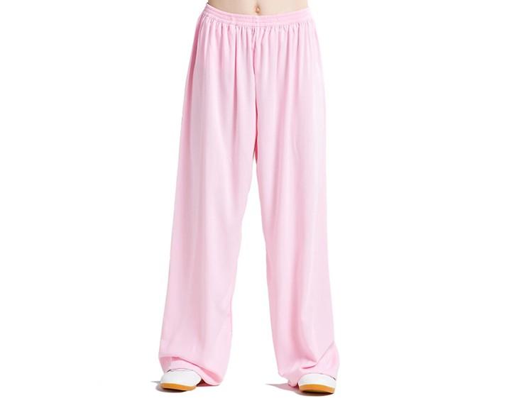Tai Chi Clothing, Tai Chi Pants, Tai Chi Clothing for Woman, Tai ...