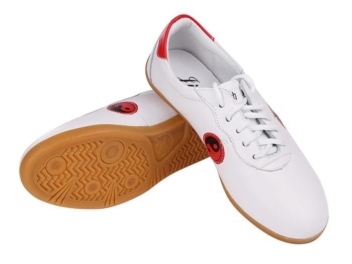 ce8cc7252 Tai Chi Shoes, Leather Tai Chi Shoes, Tai Chi Shoes Tai Chi Pattern,  Chinese Tai Chi Shoes, Discount Tai Chi Shoes