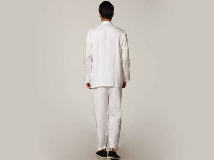 Kung Fu Clothing, Tai Chi Clothing, Tai Chi Clothing for Men, Kung ...