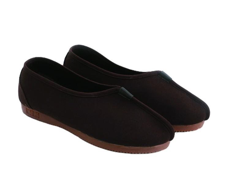 shaolin shoes kung fu shoes shaolin kung fu shoes