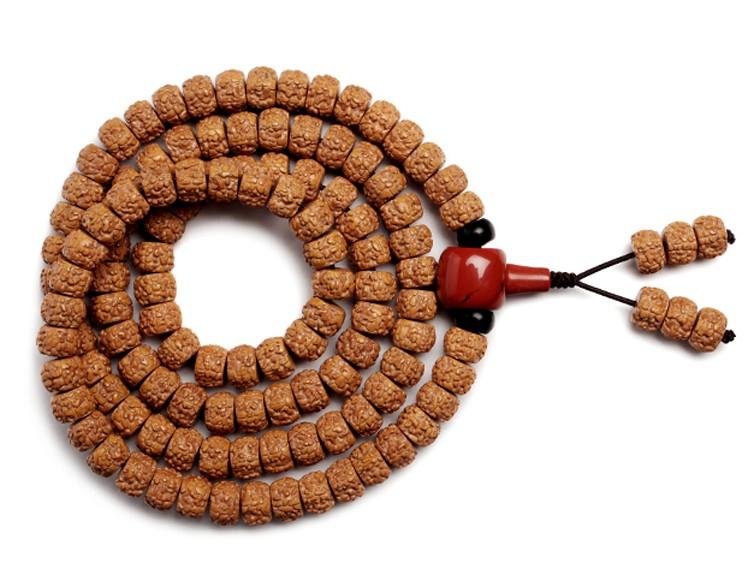 Image result for Prayer Beads