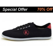 Kung Fu Shoes, Canvas Kung Fu Shoes, Kung Fu Shoes Kung Fu Pattern, Chinese Kung Fu Shoes, Discount Kung Fu Shoes