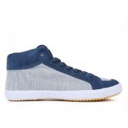 2013 Feiyue High Top Shoes