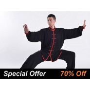 Tai Chi Clothing, Tai Chi Uniform, Tai Chi Clothing Man, Tai Chi Uniform Man, Tai Chi Clothing Black, Tai Chi Clothing summer,
