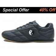 Tai Chi Shoes, Leather Tai Chi Shoes, Professional Taichi Shoes, Chinese Tai Chi Shoes, Original Tai Chi Shoes, Discount Tai Chi Shoes