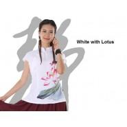 zen uniform; meditation uniform; zen meditation uniform; summer zen uniform; summer meditation uniform; cotton zen uniform; cotton meditation uniform; summer zen meditation women uniform; chinese style summer zen meditation cotton tops for women