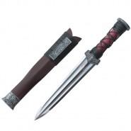 Han Sword, Chinese Sword, Chinese Vintage Sword, Chinese Tai Chi Sword, Professional Tai Chi Sword, Qianlong Sword