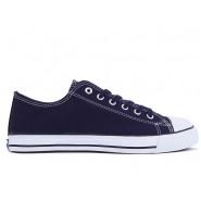 feiyue shoes, Navy feiyue shoes