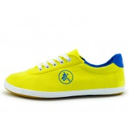 Kung Fu Shoes, Canvas Kung Fu Shoes, Professional Kung Fu Shoes, Chinese Kung Fu Shoes, Original Kung Fu Shoes, Discount Kung Fu Shoes