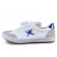 Tai Chi Shoes, Canvas Tai Chi Shoes, Professional Taichi Shoes, Chinese Tai Chi Shoes, Original Tai Chi Shoes, Discount Tai Chi Shoes