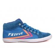 Feiyue DELTA MID Sneakers