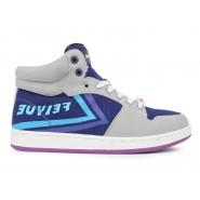 Feiyue 10N28E Canvas Shoes