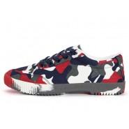 Feiyue shoes, Feiyue shoes 2017