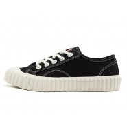 Feiyue 2019 New Sports Low Top Canvas Cookies Shoes