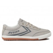 Feiyue A.S, new style feiyue shoes, 2015 new style feiyue shoes. Feyue Low Top Sneakers, Blue Canvas Low Top Sneakers, Blue Feiyue Shoes, Feiyue A.S Sneakers, Feiyue Canvas Shoes