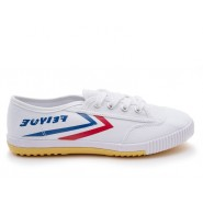 Feyue Shoes, Feiyue Shoes White, Feiyue Martial arts Shoes, Feiyue Martial arts shoes white