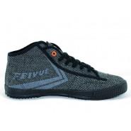 Feiyue Plain, Feiyue High Top Plain Sneakers, Feiyue Plain Lovers Shoes, Feiyue Lovers Sneaker, Feiyue Black Shoes