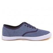 Feiyue Plain, Feiyue Plain Sneakers, Feiyue Plain Shoes, Feiyue Jeans Sneaker, Feiyue blue jeans Shoes