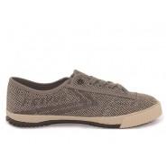 Feiyue Plain, Feiyue Plain Sneakers, Feiyue Plain Lovers Shoes, Feiyue Lovers Sneaker, Feiyue Brown Shoes