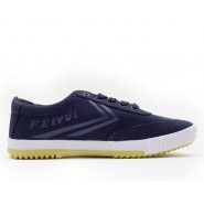 feiyue shoes, feiyue shoes plain sneakers, 2015 feiyue shoes, navy feiyue shoes,
