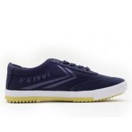 feiyue shoes, feiyue shoes plain sneakers, 2015 feiyue shoes, navy feiyue shoes,