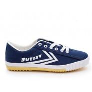 Feiyue Shoes, Feiyue Shoes 2015