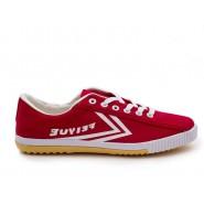 Feiyue shoes, feiyue shoes 2015,