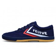 Feiyue shoes, Feiyue shoes 2016