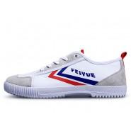 Feiyue shoes, Feiyue shoes 2016
