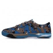 Feiyue shoes, Feiyue shoes 2017, feiyue Camouflage shoes