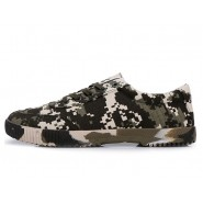 Feiyue shoes, Feiyue shoes 2017, feiyue Camouflage shoes