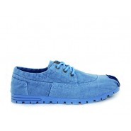 Feiyue Sneakers British Style Low tops for Men
