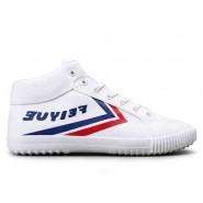 Feiyue shoes, Feiyue High top shoes, Feiyue shoes high top, 2016