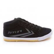 feiyue shoes, feiyue shoes plain sneakers, 2015 feiyue shoes, Black feiyue shoes, feiyue lovers shoes, feiyue high top shoes