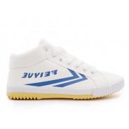 feiyue shoes, feiyue shoes plain sneakers, 2015 feiyue shoes, Black feiyue shoes, feiyue lovers shoes, feiyue high top shoes