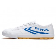 Feiyue shoes 2017