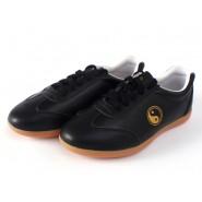 Warrior footwear, Tai Chi Shoes, Tai Chi Shoes Black, Chinese Tai Chi Shoes, Professional Tai Chi Shoes, Discount Tai Chi Shoes