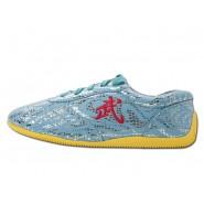 Tai Chi Shoes, lightweight Tai Chi Shoes, Original Chinese Tai Chi Shoes, Tai Chi Sneaker, Taichi Shoe, tendon bottom Tai Chi Shoes, microfiber Tai Chi Shoes.