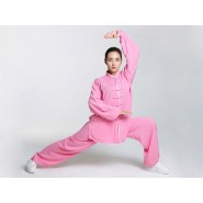 Professional Tai Chi Cloting Uniform